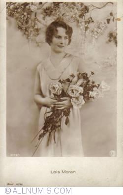 Image #1 of Lois Moran