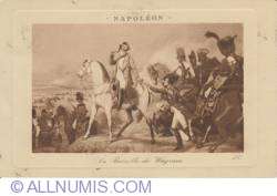 Imaginea #1 a Napoleon - La bataille de Wagram