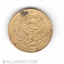 Image #1 of Galata Bridge token 1913