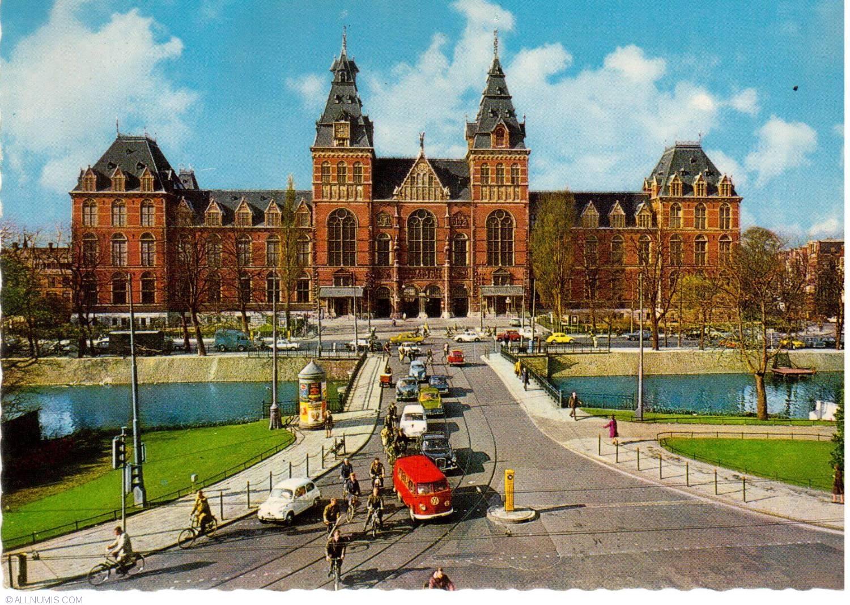 Amsterdam imperial museum rijksmuseum amsterdam for Amsterdam museum