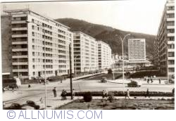 Image #1 of Piatra Neamt - Boulevard Chemistry