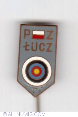 Imaginea #1 a PL - P Z TUCZ (TIR)