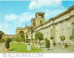 Image #1 of Potsdam - Sanssouci - The Orangery Palace - 300883.87