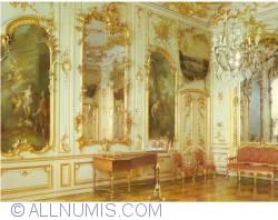 Image #2 of Potsdam - Sanssouci - Concert hall - A1.1281.86