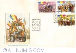 Image #2 of Revolutia Populara din Romania