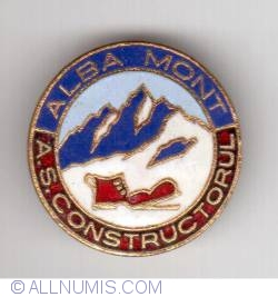 Image #1 of Mont Alba Tourism Circle-Builder's Association