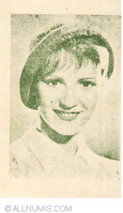 Image #1 of Girl