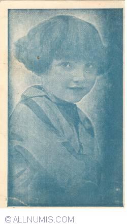Image #1 of Girlie