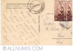Image #2 of Poiana Ţapului - Overview