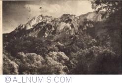 Image #1 of Piatra Craiului Mountains