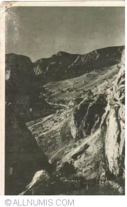 Image #1 of Rucăr - Dâmbovicioara