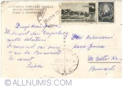 Image #2 of Rucăr - Dâmbovicioara