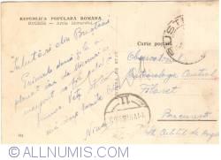 Image #2 of Bucegi - Acele Morarului