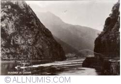 Image #1 of Danube Boilers