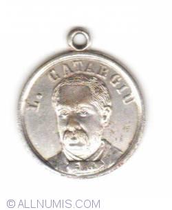 Image #2 of LASCAR CATARGIU - AG RADIVON