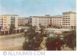 Image #2 of Democratic People's Republic of Korea (DPRK)-buildings