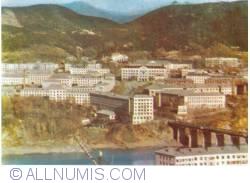 Image #1 of DPR of Korea - city