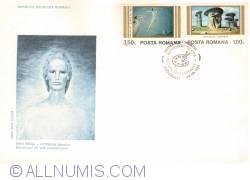 Image #1 of Reproduceri de arta - Sabin Balasa