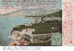 Image #1 of Sorrento - Capodimonte and the the grand marina