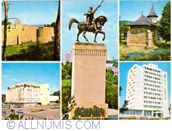 Image #2 of Suceava County (1980)