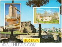 Image #1 of Suceava (1971)