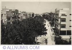 Image #2 of Rothschild boulevard