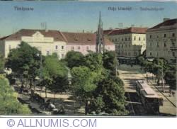 Image #2 of 1926 - 02 Liberty Square