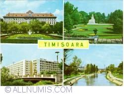 Image #2 of Timișoara (1972)