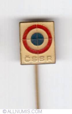 Image #1 of TIR-Rifle association