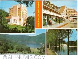 Image #1 of Băile Tuşnad (1982)