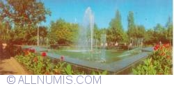 Image #2 of Kharkiv or Kharkov - Shevchenko Park