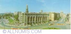 Image #2 of Kharkiv or Kharkov - PIATA ROSA LUXEMBURG