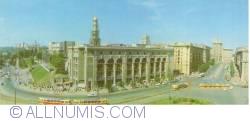 Image #1 of Kharkiv or Kharkov - PIATA ROSA LUXEMBURG