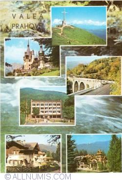 Image #2 of Prahova Valley (1970)