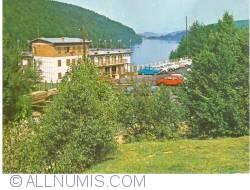Imaginea #2 a Văliug - Spre lac (1977)