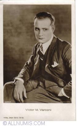 Image #1 of Victor M. Varconi
