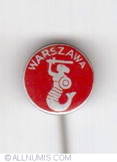 Imaginea #1 a VARSOVIA