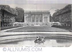 Image #1 of Versailles -  Petit Trianon Palace - Palais du Petit Trianon