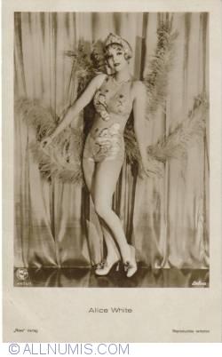 Image #2 of Alice White