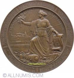 """Image #2 of """"Pacea de la Bucuresti"""" – Tratatul de Pace de la Bucuresti – 1913"""