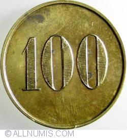 Image #1 of Bucharest - Tache Rusescu's restaurant-100