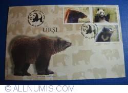 Image #1 of Bears