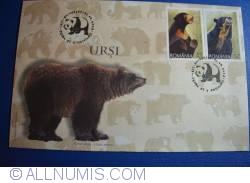 Image #2 of Bears