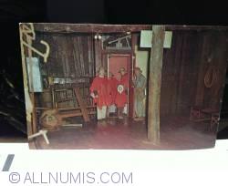 Image #1 of Crystal Falls Iron mine
