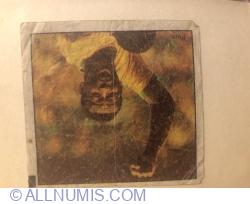 Image #2 of Pele