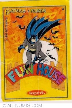 04 - Batman&Robin