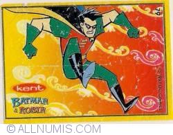 79 - Batman&Robin