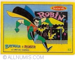 82 - Batman&Robin