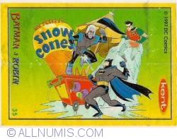 35 - Batman&Robin