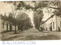 Image #1 of Gurahont - Market Street